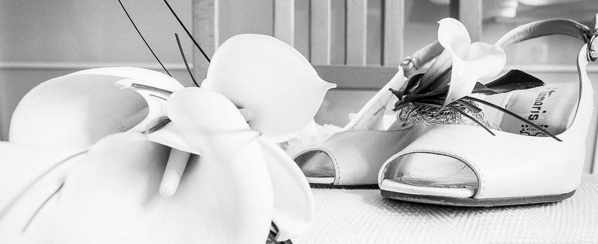 maizuckerwedding, Hochzeit, Unterfranken, Hochzeitsfotos, Schweinfurt, Wedding, Getting Ready
