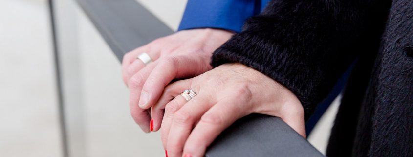 Hochzeitsfotos, Hochzeit Schweinfurt, Hochzeitsfotos Unterfranken, Brautpaar Fotoshooting, Hochzeitsfotograf, Wedding, Altstadt, Heirateninschweinfurt, maizucker, Daggi Binder, Hochzeitsfotograf Schweinfurt