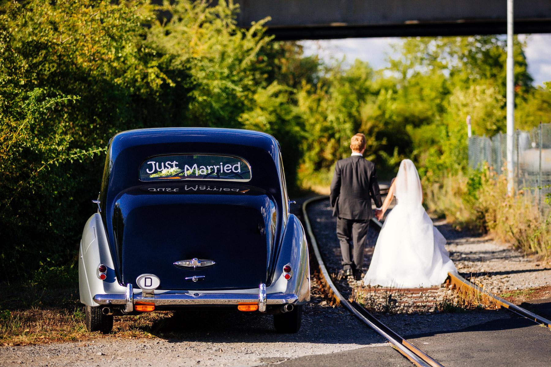 Hochzeitsshooting in Schweinfurt mit maizucker-wedding, Sommerhochzeit in Schweinfurt, Hochzeitsbilder Schweinfurt