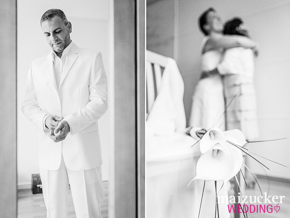 maizuckerwedding, Hochzeitsfotograf Schweinfurt, Unterfranken, Hochzeitsfotos, Heiraten in Schweinfurt