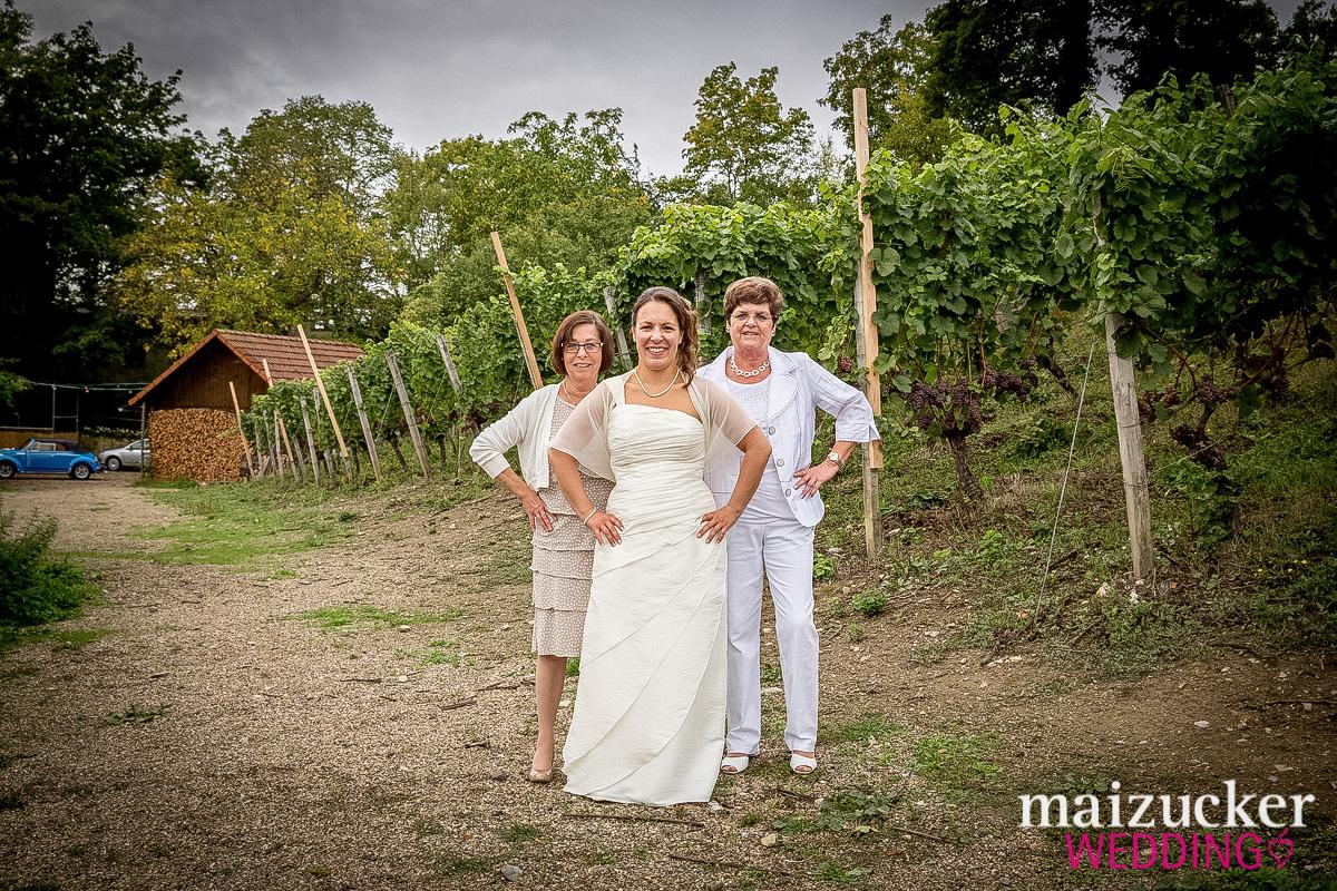 maizuckerwedding, Hochzeit, Unterfranken, Hochzeitsfotos, Schweinfurt, Wedding, Hochzeitsportrait, Weinberge, Peterstirn