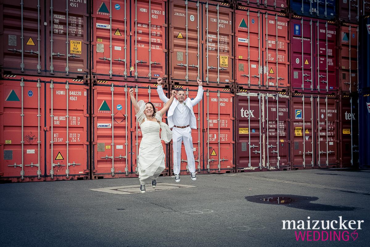 maizuckerwedding, Hochzeit, Unterfranken, Hochzeitsfotos, Schweinfurt, Wedding, Hochzeitsportraits, Hafen