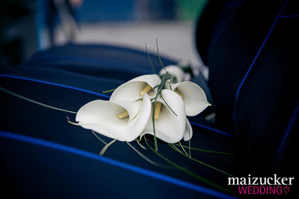 maizuckerwedding, Hochzeit, Unterfranken, Hochzeitsfotos, Schweinfurt, Wedding, Hochzeitsportraits, Hafen, Brautstrauß