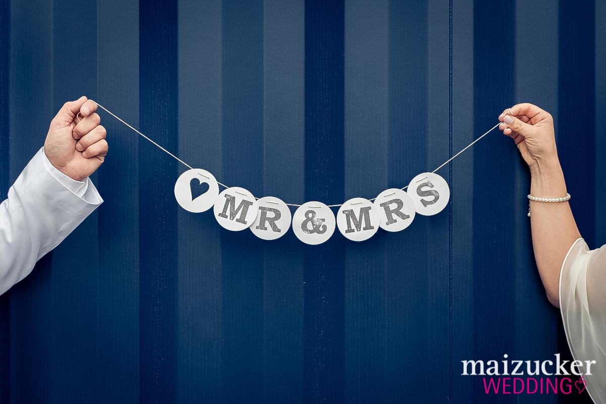 maizuckerwedding, Hochzeit, Unterfranken, Hochzeitsfotos, Schweinfurt, Wedding, Hochzeitsportraits, Hafen, Detail