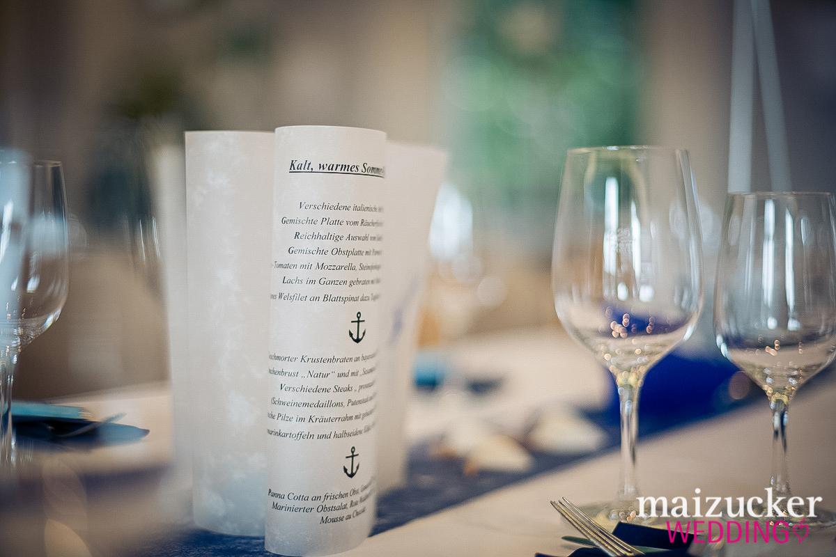 maizuckerwedding, Hochzeit, Unterfranken, Hochzeitsfotos, Schweinfurt, Wedding, Standesamt Hambach, Feier, Location, Ruderclub Schweinfurt
