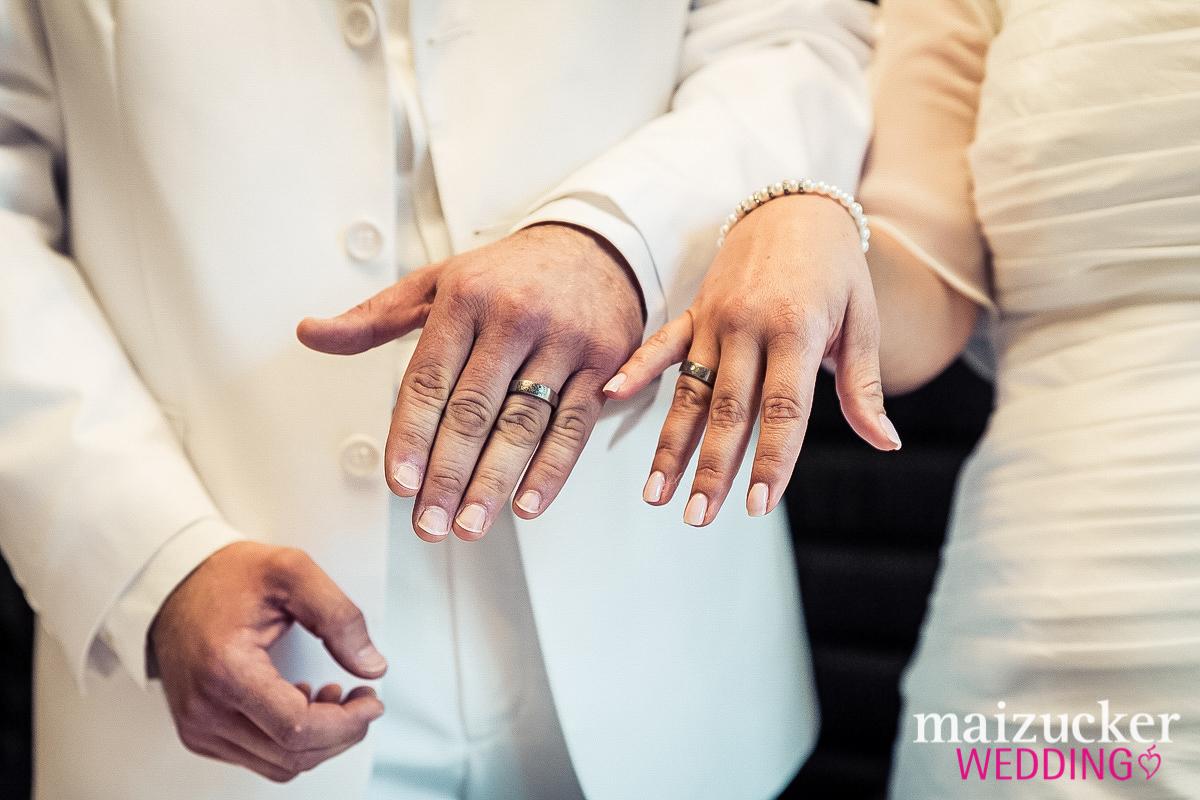 maizuckerwedding, Hochzeit, Unterfranken, Hochzeitsfotos, Schweinfurt, Wedding, Standesamt Hambach, Trauung, Detail