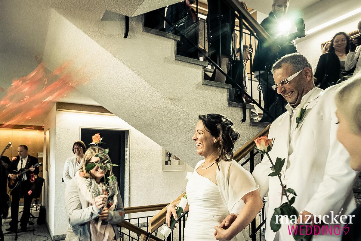 maizuckerwedding, Hochzeit, Unterfranken, Hochzeitsfotos, Schweinfurt, Wedding, Standesamt Hambach, Trauung