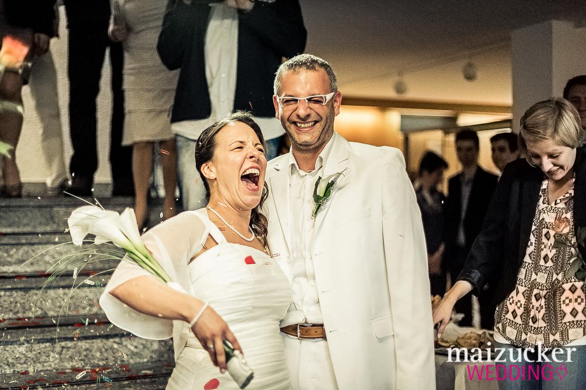 maizuckerwedding, Hochzeit, Unterfranken, Hochzeitsfotos, Schweinfurt, Wedding, Standesamt Hambach, Trauung, Freude