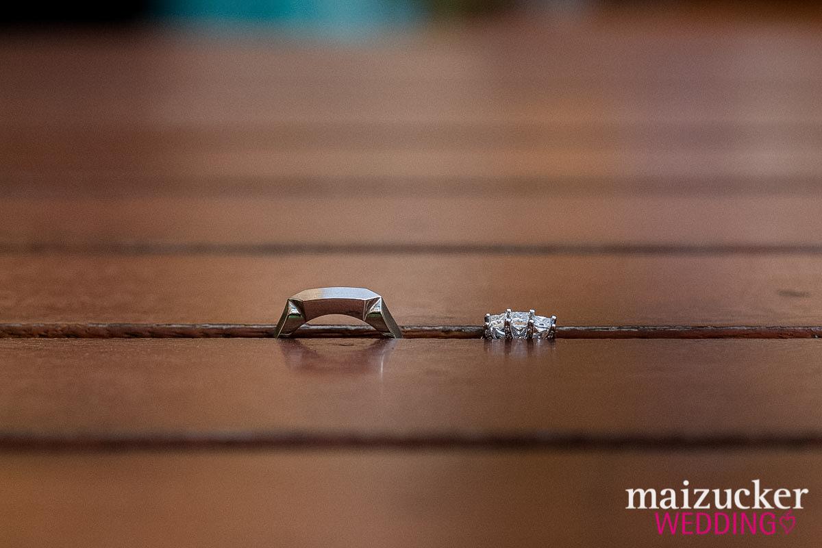 maizuckerwedding, maizucker-wedding, urban, Ringe, Detail