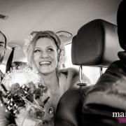 Als Hochzeitsfotograf in Berlin