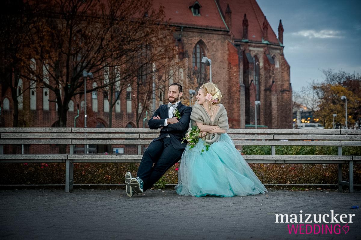 maizuckerwedding, maizucker-wedding, urban, Brautpaarportraits, Portraits