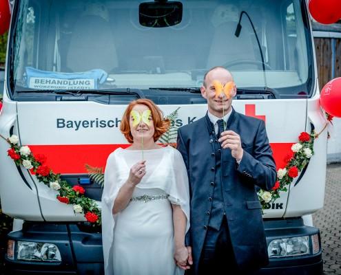 Romantische Hochzeitsfotos, Paarshooting, Rotes Kreuz, Würzburg