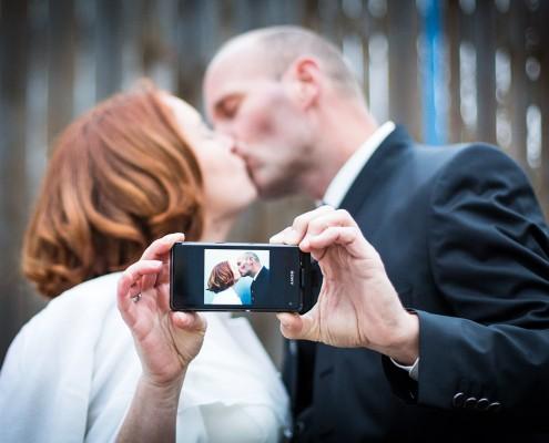 Romantische Hochzeitsfotos, Paarshooting, Würzburg