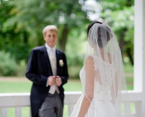 Brautpaarshooting, maizucker-wedding, Hochzeitsportrait