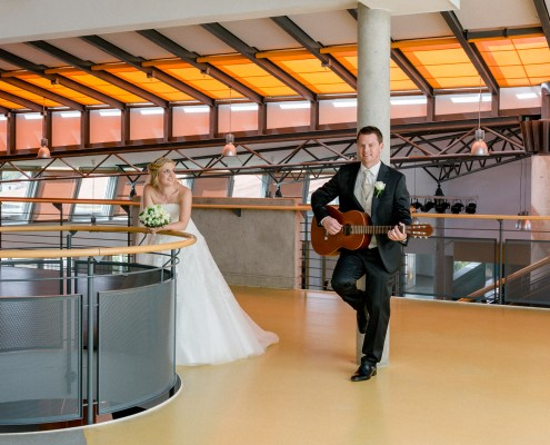 Coole Hochzeitsfotos, Paarshooting, Gochsheim