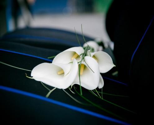 Detail, Hochzeitsblumen, Detailfoto Hochzeit, Wedding