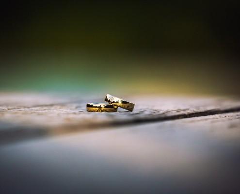 Detail, Detailfoto Hochzeit, Wedding, Makro, Ringshot