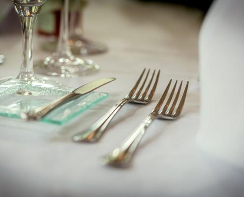 Detailfoto Hochzeit, Wedding, Tischdeko