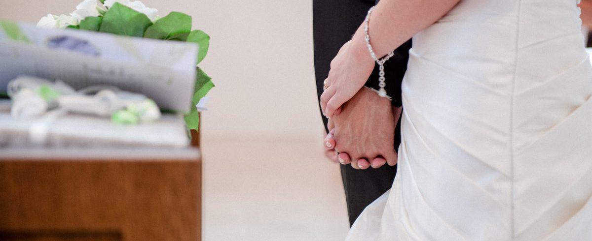 Detailfoto Hochzeit, Wedding, Hände, Detail
