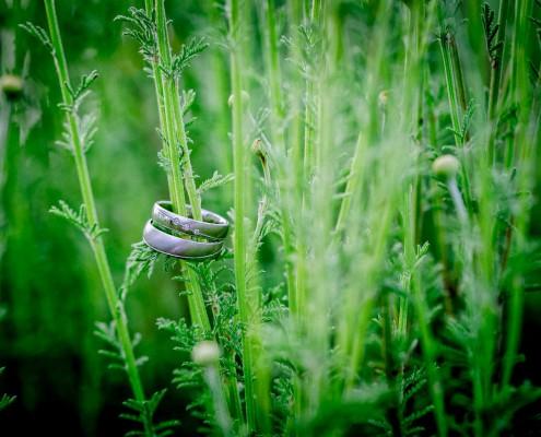 Ringshot, Detail, Detailfoto Hochzeit, Wedding, Makro