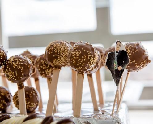 Hochzeitsdetail, Candibar, Detailfoto Hochzeit, Wedding