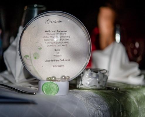 Tischdeko, Deatil, Hochzeitsdetail, Detailfoto Hochzeit, Wedding