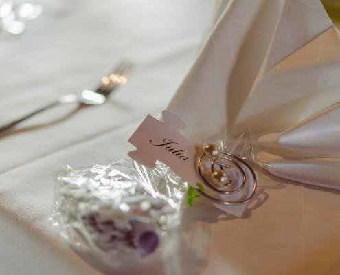 Deatil, Tischdeko, Hochzeitsdetail, Detailfoto Hochzeit, Wedding
