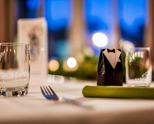 Deatil, Hochzeitsdetail, Tischdeko, Detailfoto Hochzeit, Wedding