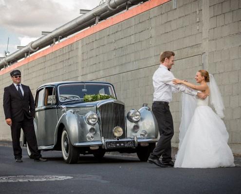Hochzeitsreportage, kreativ, Schweinfurt