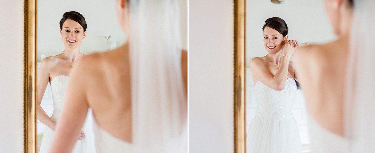Wonfurt, Unterfranken, Fotografie, Hochzeitsbilder, Hochzeitsfotograf, Hochzeitsfotos, Hochzeitsreportage, professionelle Hochzeitsbilder, professioneller Hochzeitsfotograf, Wedding, maizuckerwedding, Portrait Braut