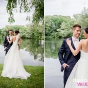 Hochzeit in Wonfurt, Juni 2016, © maizucker-wedding