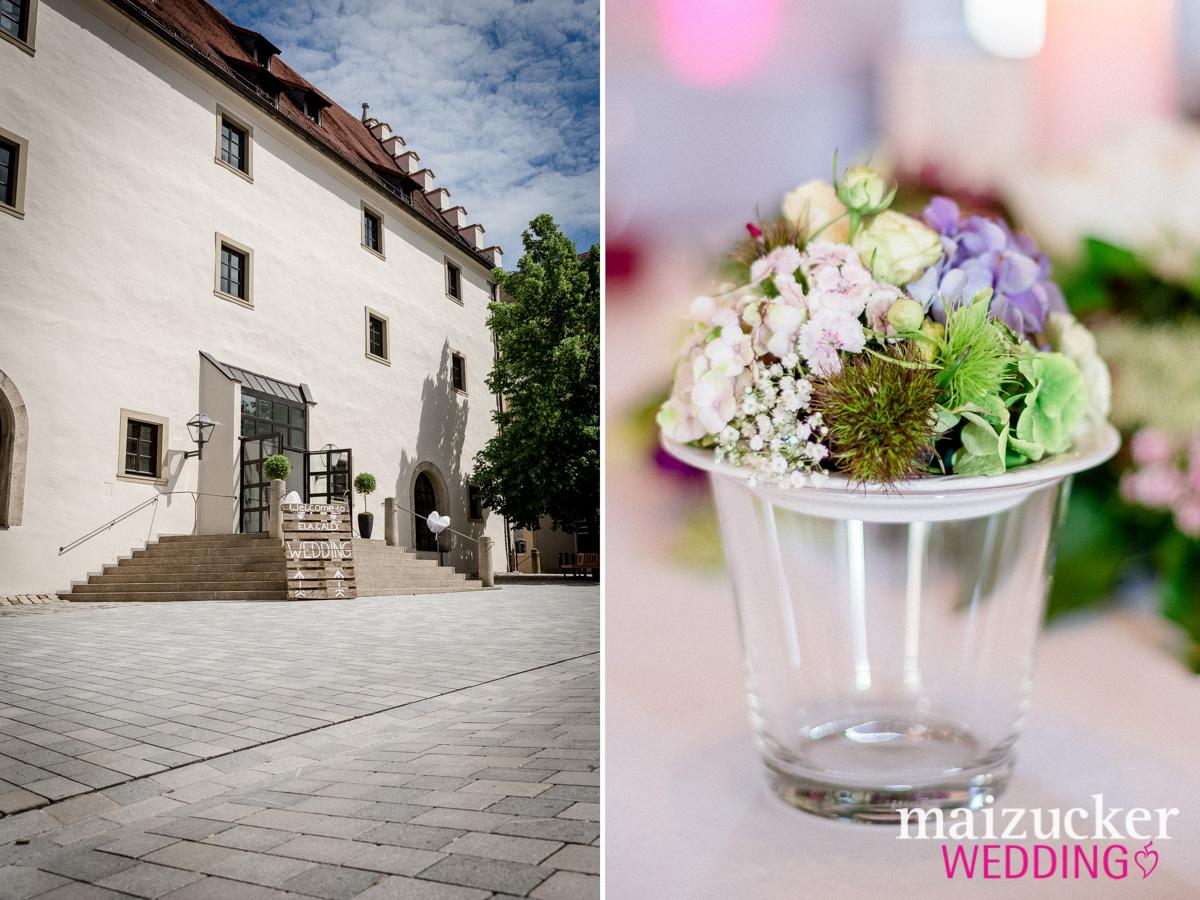 Wonfurt, Unterfranken, Fotografie, Hochzeitsbilder, Hochzeitsfotograf, Hochzeitsfotos, Hochzeitsreportage, professionelle Hochzeitsbilder, professioneller Hochzeitsfotograf, Wedding, maizuckerwedding, Location