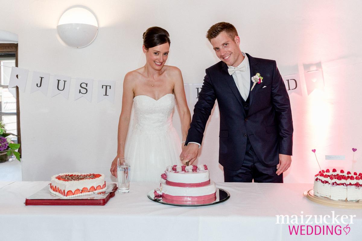 Wonfurt, Unterfranken, Fotografie, Hochzeitsbilder, Hochzeitsfotograf, Hochzeitsfotos, Hochzeitsreportage, professionelle Hochzeitsbilder, professioneller Hochzeitsfotograf, Wedding, maizuckerwedding, Hochzeitstorte