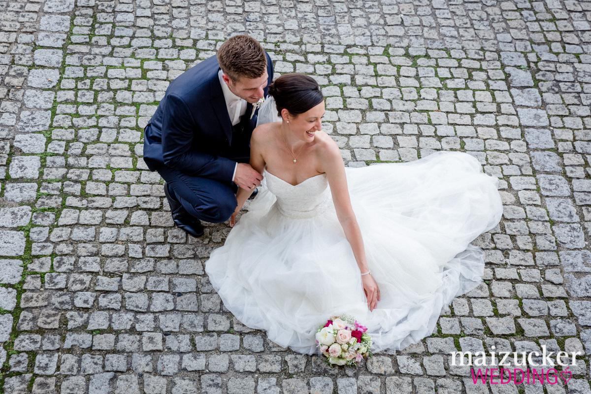 Wonfurt, Unterfranken, Fotografie, Hochzeitsbilder, Hochzeitsfotograf, Hochzeitsfotos, Hochzeitsreportage, professionelle Hochzeitsbilder, professioneller Hochzeitsfotograf, Wedding, maizuckerwedding, Brautpaarportrait