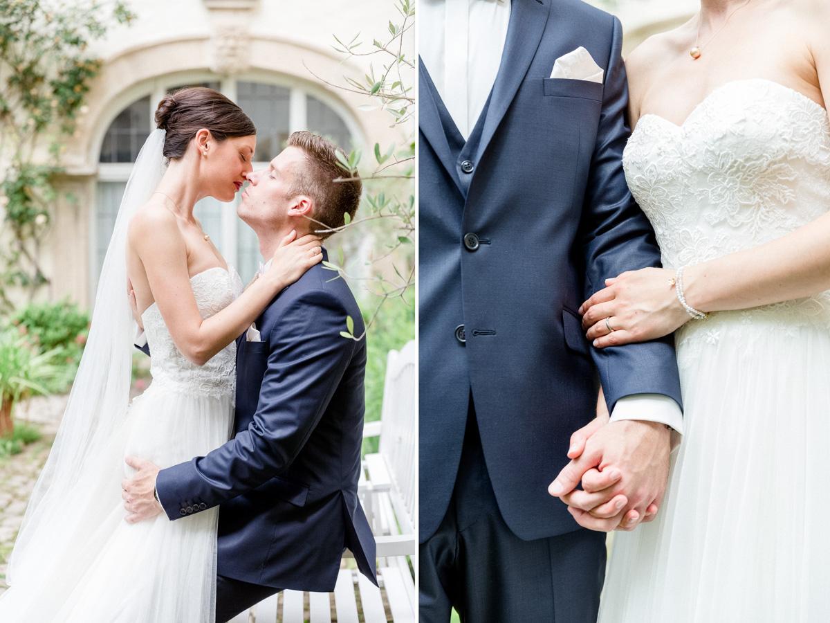 Wonfurt, Unterfranken, Fotografie, Hochzeitsbilder, Hochzeitsfotograf, Hochzeitsfotos, Hochzeitsreportage, professionelle Hochzeitsbilder, professioneller Hochzeitsfotograf, Wedding, maizuckerwedding, maizucker-wedding