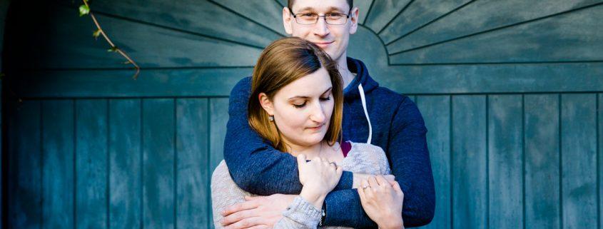 Engagementshooting Schweinfurt, Sophia und Dominik, Pärchenshooting, Heiraten 2018, Hochzeitsfotografin Daggi Binder, maizucker