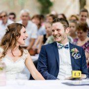 Hochzeit in Fahrbrück, Hochzeitsfotos Würzburg, Hochzeitsfotograf Würzburg, Hochzeitsfotograf Schweinfurt, Hochzeitsfotografin, Daggi Binder, maizucker, Hochzeit 2017