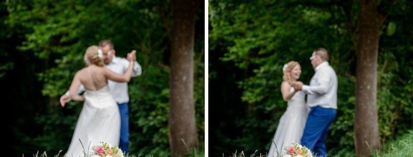 Standesamtliche Trauung, Hochzeit in Hammelburg, Schloss Saaleck, Hochzeitsfotos Schloss Saaleck, Hochzeitsfotograf Hammelburg, Hochzeitsfotografin, Hochzeit Schloss Saaleck, Burg Saaleck, Hochzeitsreportage Hammelburg