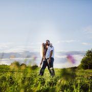 Verlobungsshooting, Engagement Shooting, Engagementshooting, Stettbach, Hochzeitsfotograf Werneck, Hochzeitsfotos Unterfranken, Hochzeitsfotograf Schweinfurt, Fotografin, Fotografie, Wedding, maizucker, Paar-Fotoshootings, Franken, Bayern