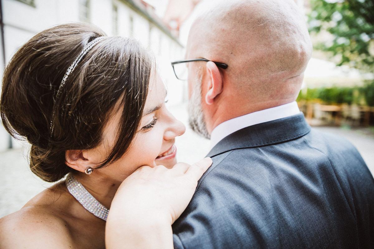 Hochzeit in Schweinfurt, Hochzeitsfotos, Hochzeitsbilder, Hochzeitsreportage, Nike und Stefan, Standesamt Schweinfurt, Hochzeit 2017