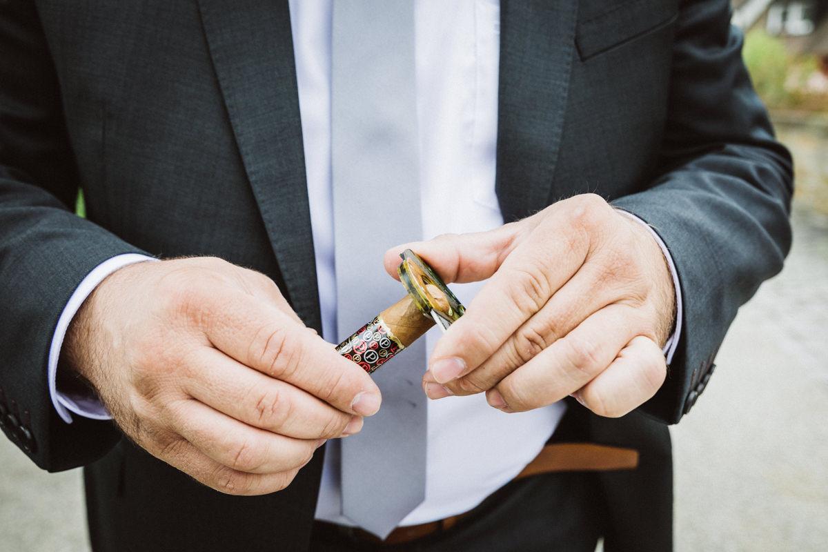 Hochzeit in Schweinfurt, Hochzeitsfotos, Hochzeitsbilder, Hochzeitsreportage, Nike und Stefan, Standesamt Schweinfurt, Hochzeit 2017, Standesamt Schweinfurt, Hochzeitsfotograf Schweinfurt