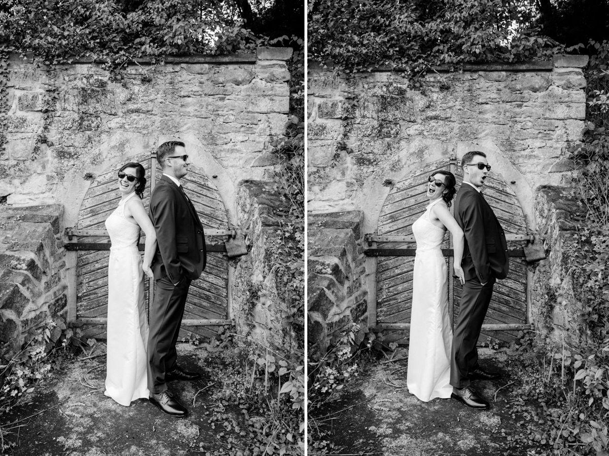 Hochzeitsshooting, Hochzeit in Bergrheinfeld, Hochzeitsfotos Garstadt, Hochzeitsfotograf Bergrheinfeld, Hochzeitsfotograf Garsstadt, Hochzeitsreportage, Brautpaar Shooting, Hochzeitsbilder, Hochzeitsfotografin Daggi Binder, maizucker, Hochzeit 2017, Unterfranken
