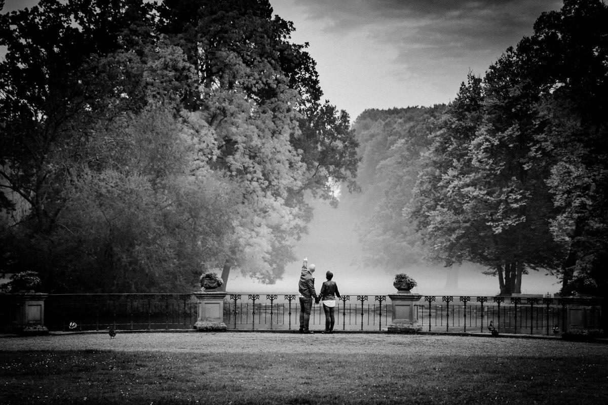 Engagement, Verlobungsshooting, Shooting, Engagementshooting, Kennenlernshooting, Hochzeitsfotos, Hochzeit, Schloss Werneck, Schlossgarten Werneck, Hochzeitsfotograf, Hochzeitsfotograf Werneck, Hochzeitsfotos Unterfranken