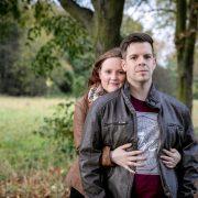 Liebesshooting, Engagement, Kennenlernshooting, Verlobungsshooting, Hochzeitsfotograf Schweinfurt, Heiraten, Heiraten in Schweinfurt Unterfranken