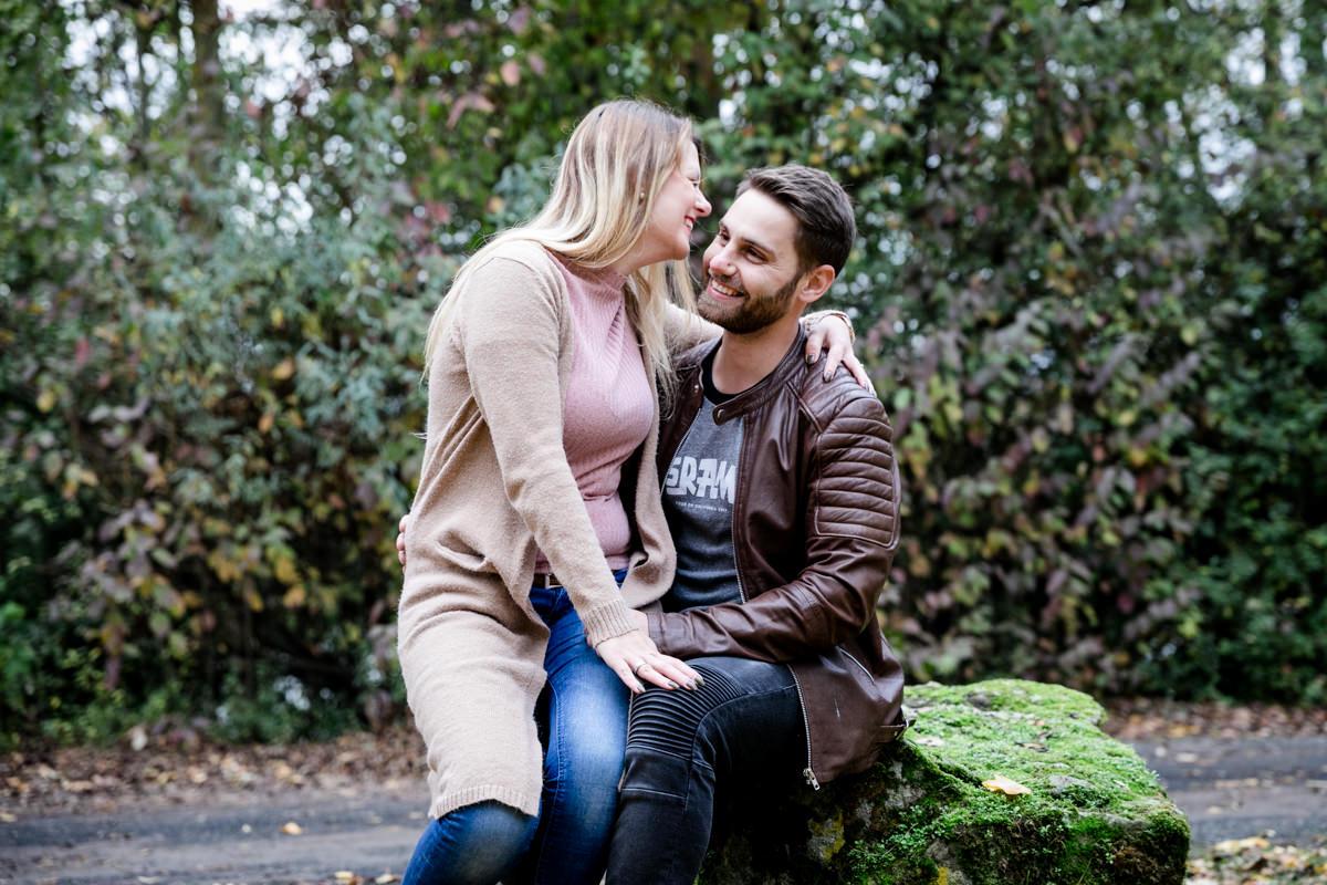 Probeshooting, Engagement, Kennenlernshooting, Verlobungsshooting, Hochzeitsfotograf, Heiraten, Heiraten in Unterfranken, Grafenrheinfeld