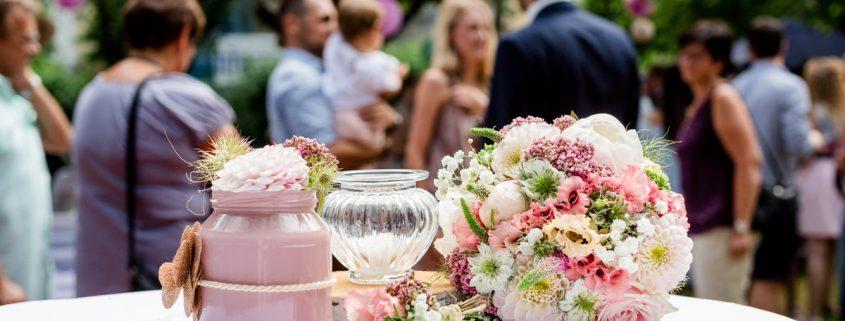 """Hochzeitsfest, Partyregeln, Hochzeitsblog, Hochzeitsfotos, Hochzeitsfotograf, HochzeitsFotograf, maizucker, Vintage Hochzeit, Hochzeits DJ, Hochzeitsdeko, Riko Deko, Christian """"Blacky"""" Schwarz, Schweinfurt"""