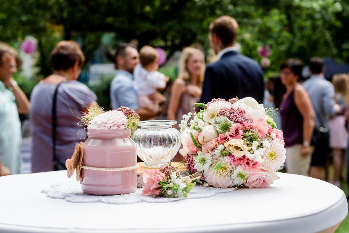Hochzeitsfest Partyregeln Hochzeitsblog Hochzeitsfotos