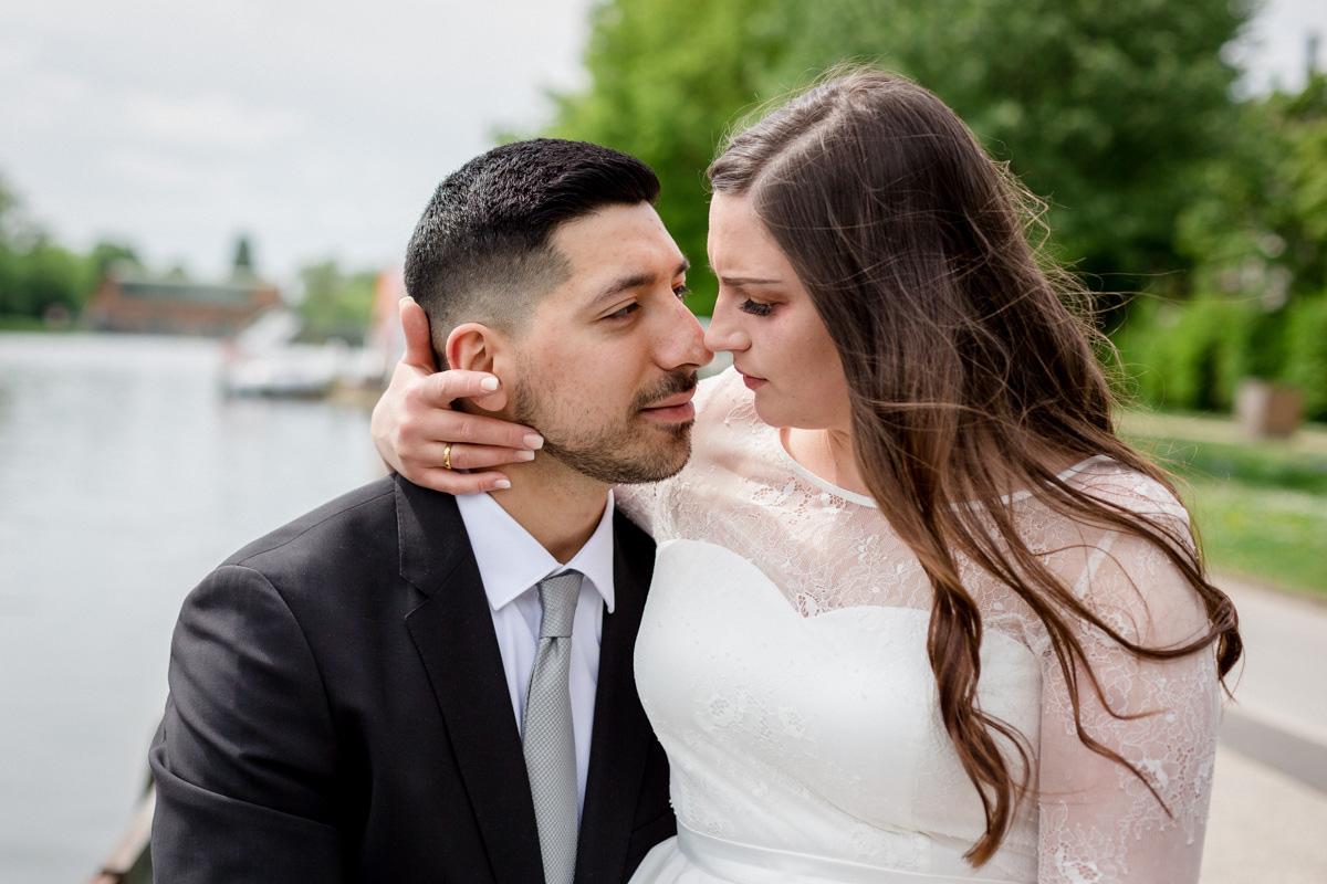 Standesamt, Hochzeitsfotos, Hochzeit Schweinfurt, Hochzeitsfotograf Unterfranken, Am Main, Gutermann Promenade, Zuerch, Daggi Binder, maizucker