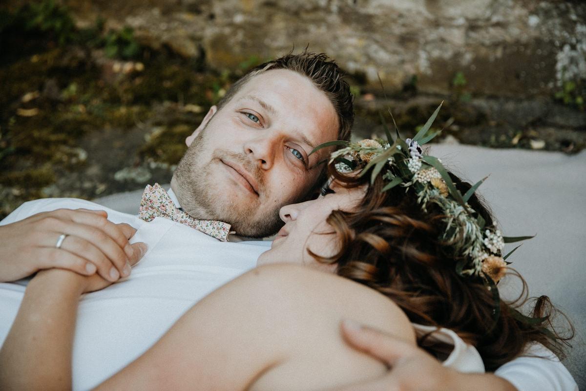Wedding Styled Shoot, Styled Shoots, Styledshoot, Hochzeit, Hochzeitsfotograf, WeddingStyledShoot Schweinfurt, Würzburg, Schnackenwerth, Bergrheinfeld, maizucker, Daggi Binder