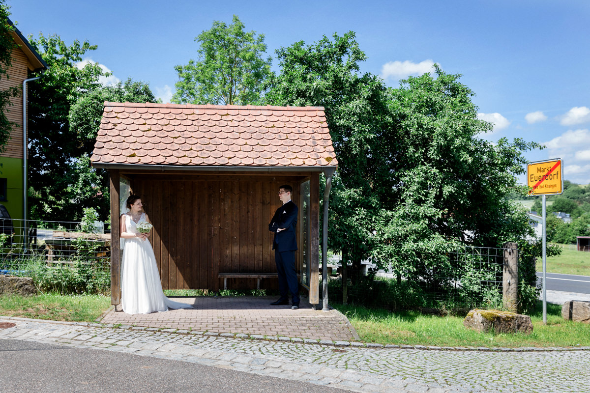 Hochzeit in Elfershausen, Hochzeitsfotograf Hammelburg, Hochzeitsfotograf, Hochzeitsbilder, Hochzeitsreportage, Euerdorf, Bayern, ungestellt, authentisch, liebevoll, leidenschaft, maizucker, Daggi Binder